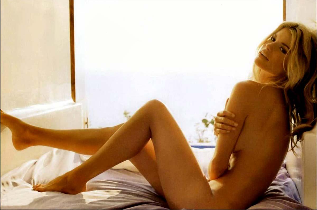 Marisa Miller Naked Pic 44