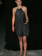 Natalie Portman gallery