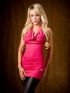 Sara Jean Underwood hot