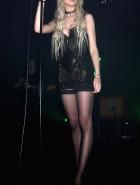 Taylor Momsen hot