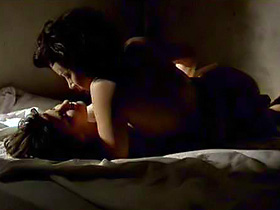 Please the Gina gershon nude real absolutely useless