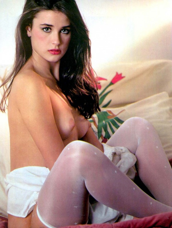 demi moore nude 10 600x795 asian easy very images thumbnails fucking ivony ebony sex lange porno flims ...