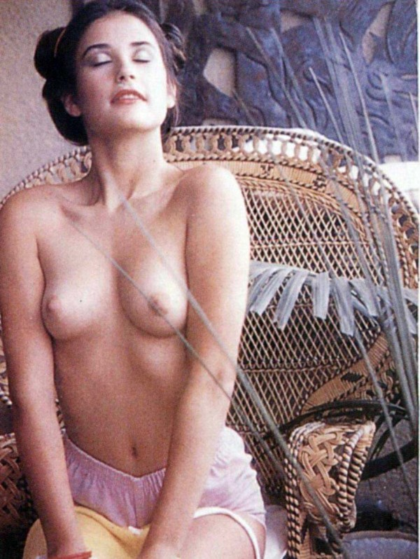 demi-moore-nude-12.jpg