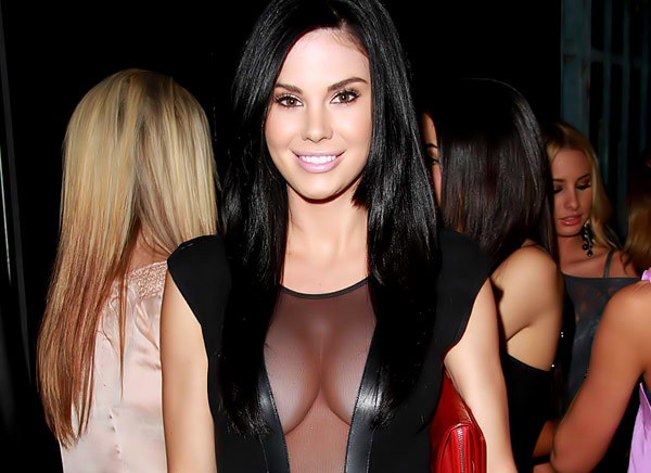 jayde nicole cleavage German Olympic Women Athletes