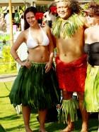 Jennifer Love Hewitt bikini