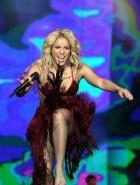 Shakira hot