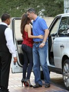Sofia Vergara hot ass in jeans