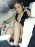 Emma Watson pants