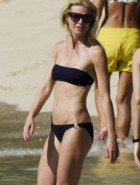 Gwyneth Paltrow hot bikini