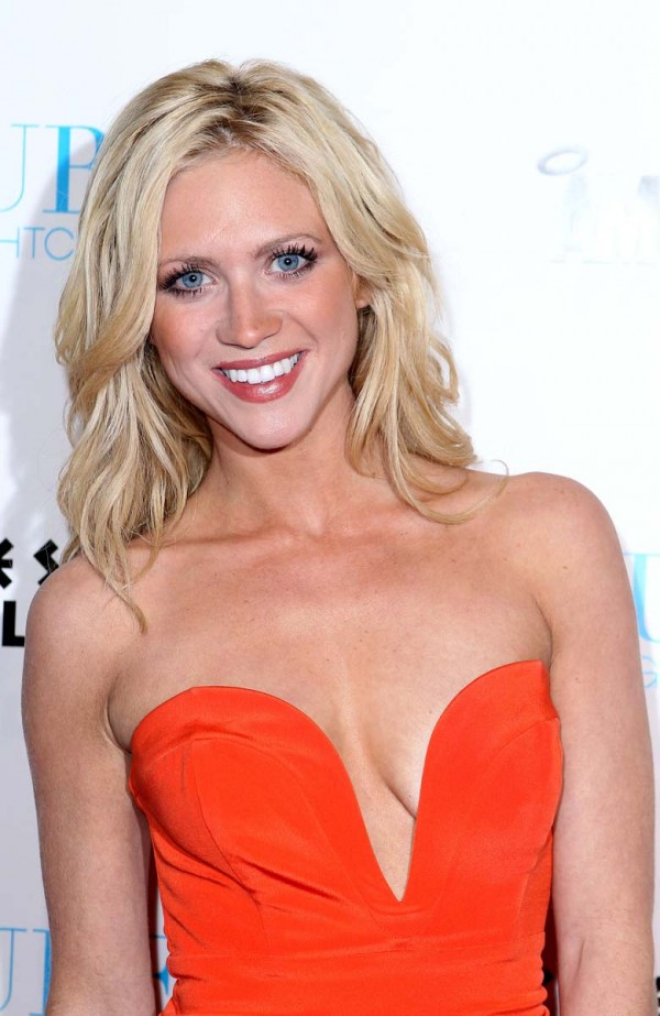Brittany Snow & Anna Kendrick Naked In Shower - Pitch Perfect | Nsfw