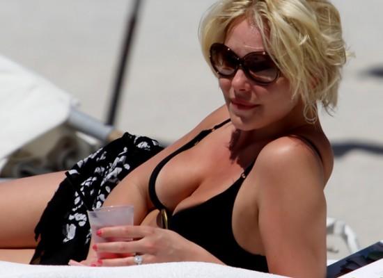 katherine heigl smoking naked