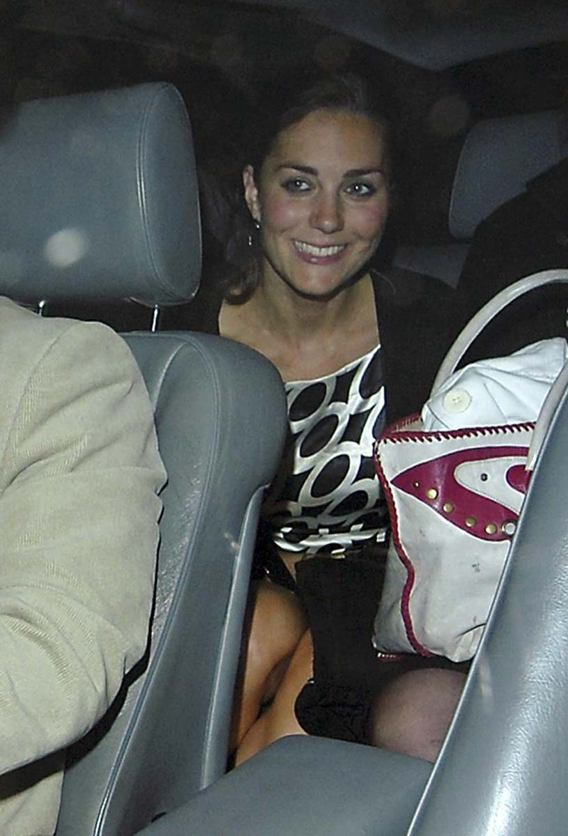 Amusing piece Kate middleton up skirt advise