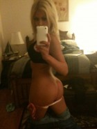 Riley Steele leaked pics