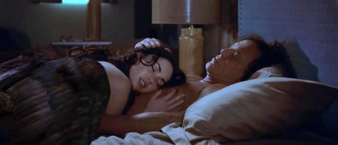 Megan Fox Sex Tape Video Leaked - XNXX. COM