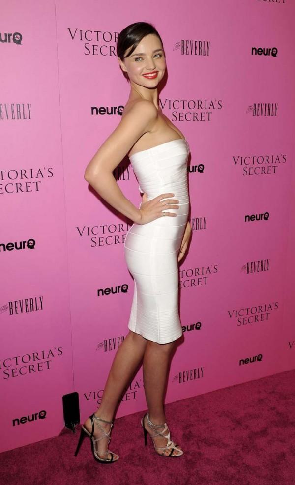 Celebrities lost their virginity
