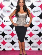 Sofia Vergara 50 most beautiful event