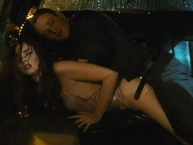 Nude Porn Oldman Fuck His Daughter