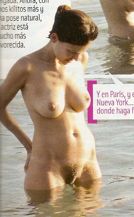 Celebrities Caught Naked - Biographycom
