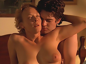 Dorm room sex slut load