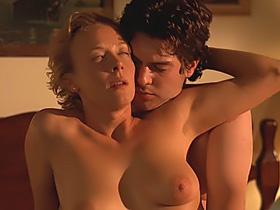 Katja Sex Scene 18