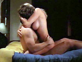 rochelle swanson having sex