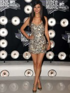 Victoria Justice MTV video music awards