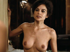 Hd nude pussy boating fishing picture videos