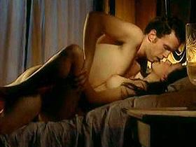 Rebecca neuenswander sex scene remarkable