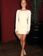 Kristin Cavallari hot legs