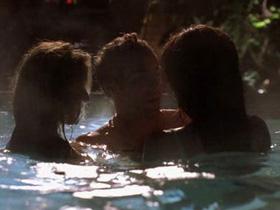 Kate Beckhinsale Lesbian Scene 107