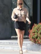 Kristin Cavallari killer legs