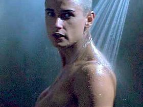 Demi Moore Nude Vid