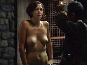 Maggie gyllenhaal nude fucking photos