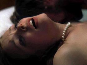 rachel mcadams sex scene