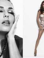 Eva Longoria beauty book