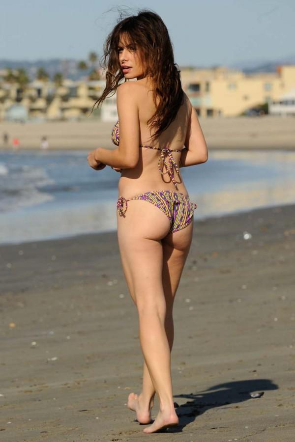 Sarah Shahi bikini – AddictedToCelebs Malin Akerman Imdb