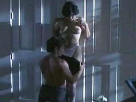 Catherine Bell Sex Video 114