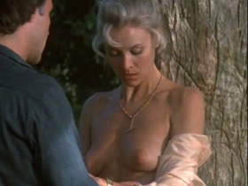 simone griffeth nude