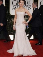 Kate Beckinsale 69th Annual Golden Globe Awards