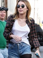 Miley Cyrus pokies