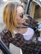 Miley Cyrus pokies