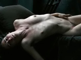Halina reijn nude
