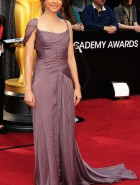 Sarah Hyland 84th annual academy awards