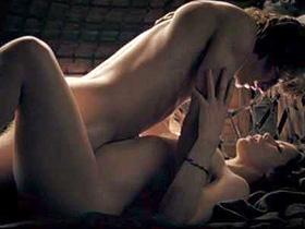 Kate Beckinsale Having Sex 70