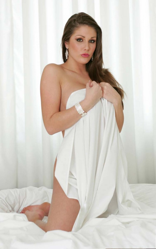 Lucy Pinder euro lottery