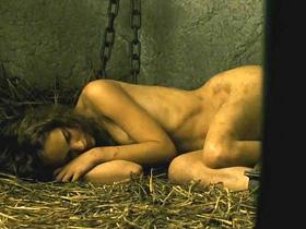 Natalie Portman Nude Fakes 2 - 43 fotos - xHamstercom