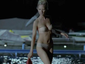 Talented Naked butt images of anne heche what necessary