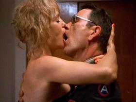 hot girl lange ben gratis live sex nettsteder