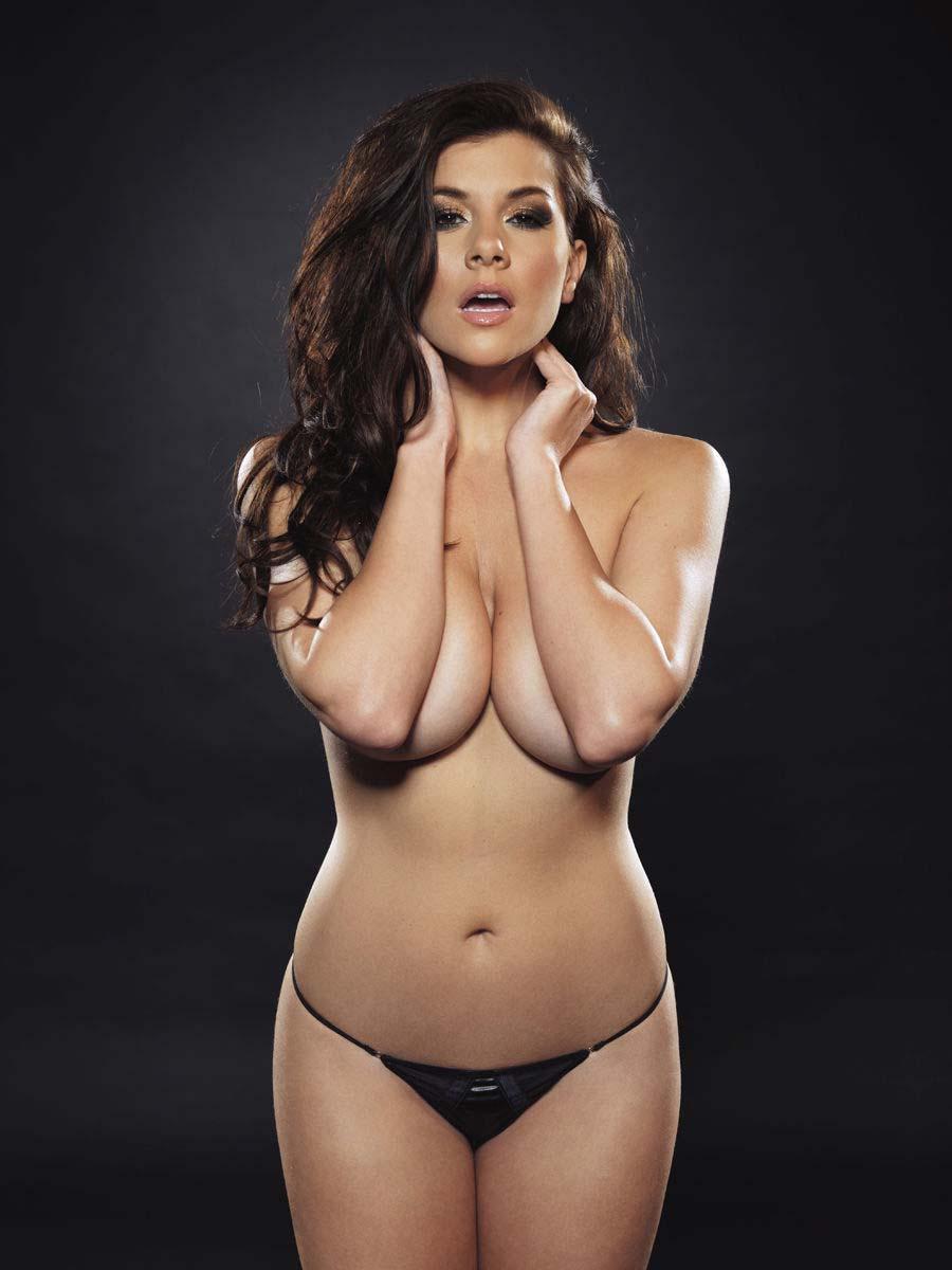 tiziana cantone nude