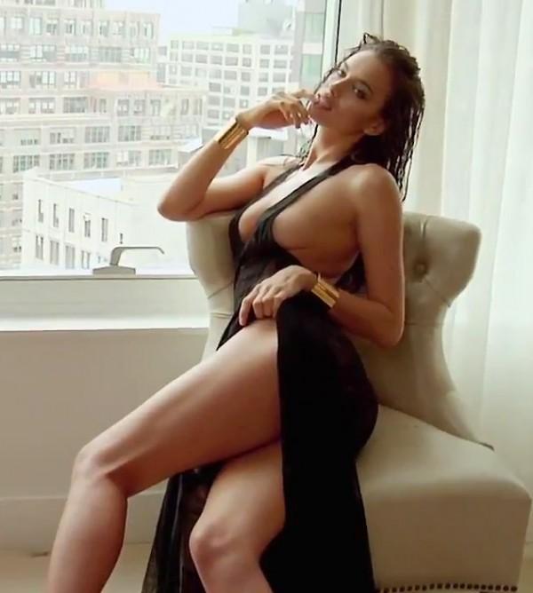 Людмила чегринец голая фото затея